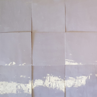pinar-miro-stock-zellige-outlet-sevilla-parme-1