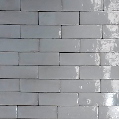 pinar-miro-mosaico-zellige-TC1_50x150
