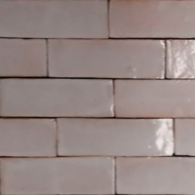 pinar-miro-mosaico-zellige-TC1_75x200