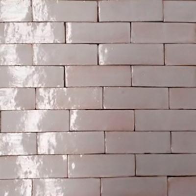 pinar-miro-mosaico-zellige-TC2_50x150