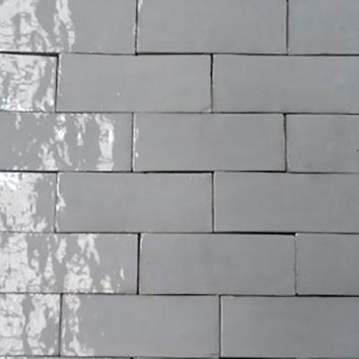 pinar-miro-mosaico-zellige-TC2_75x220