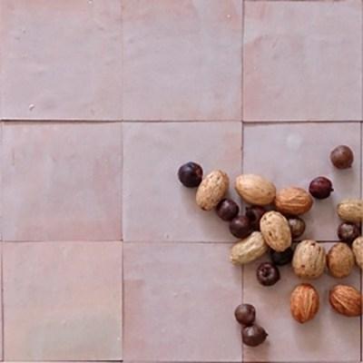 pinar-miro-mosaico-zellige-Z003