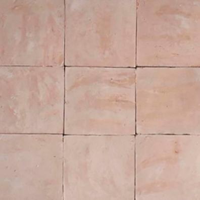 pinar-miro-mosaico-zellige-Z004