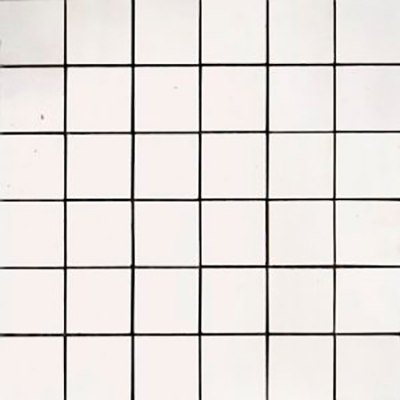 pinar-miro-mosaico-zellige-Z01