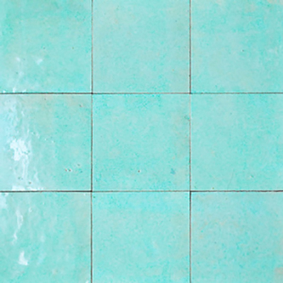 pinar-miro-mosaico-zellige-Z020_100