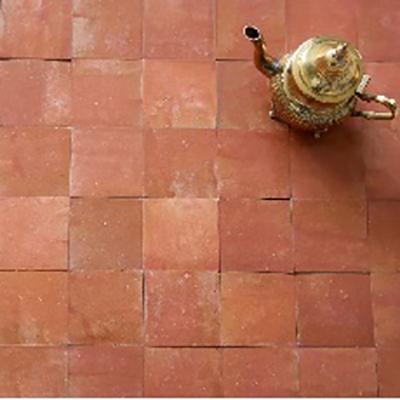 pinar-miro-mosaico-zellige-Z030