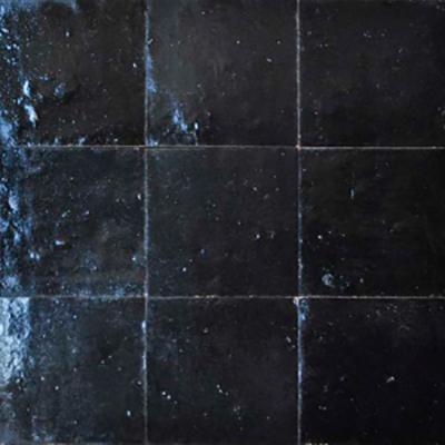 pinar-miro-mosaico-zellige-Z05-100x100