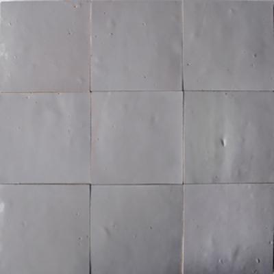 pinar-miro-mosaico-zellige-Z056-10x10