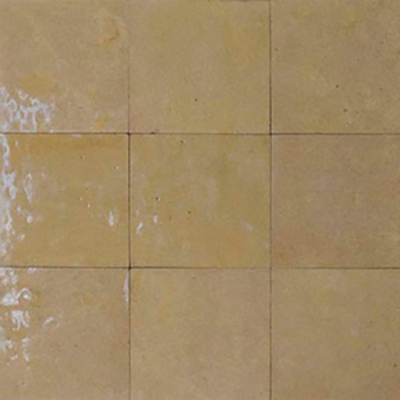 pinar-miro-mosaico-zellige-Z06