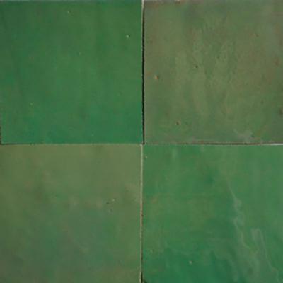 pinar-miro-mosaico-zellige-Z061_100