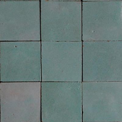 pinar-miro-mosaico-zellige-Z068_100