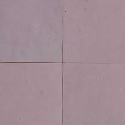 pinar-miro-mosaico-zellige-Z070_100