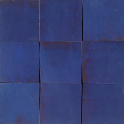 pinar-miro-mosaico-zellige-Z072_100