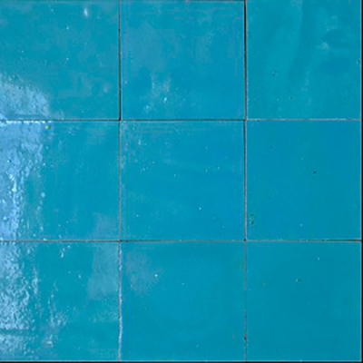 pinar-miro-mosaico-zellige-Z08-100x100