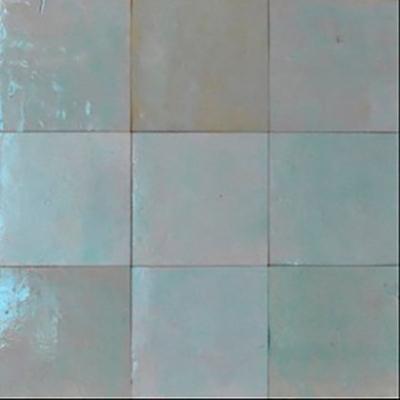 pinar-miro-mosaico-zellige-Z09-100x100