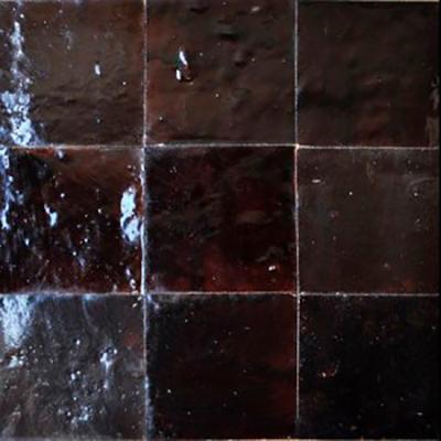 pinar-miro-mosaico-zellige-Z13-100x100
