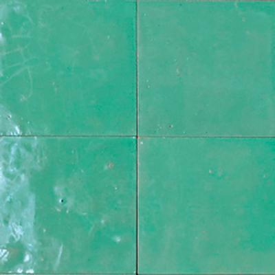 pinar-miro-mosaico-zellige-Z15