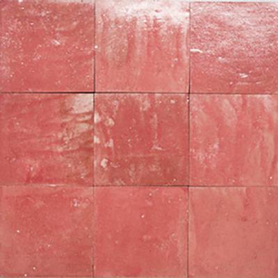 pinar-miro-mosaico-zellige-Z16