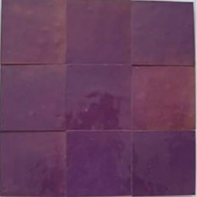 pinar-miro-mosaico-zellige-Z18-100x100