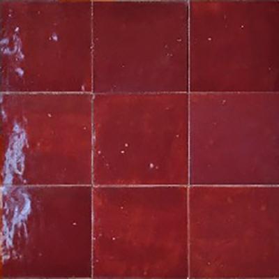 pinar-miro-mosaico-zellige-Z19-100x100