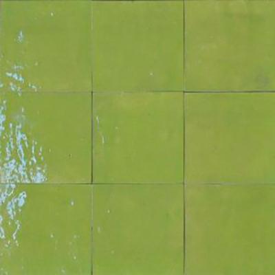 pinar-miro-mosaico-zellige-Z22-100x100