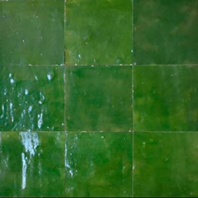 pinar-miro-mosaico-zellige-Z23-100x100