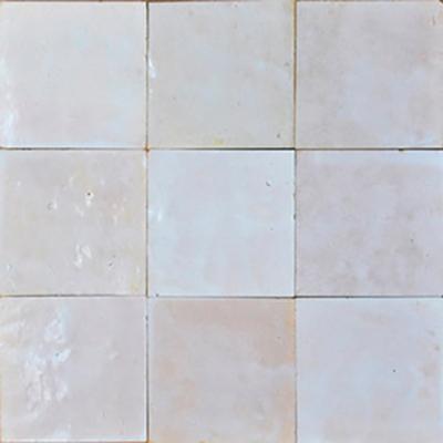 pinar-miro-mosaico-zellige-Z29