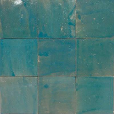 pinar-miro-mosaico-zellige-Z33_PL2