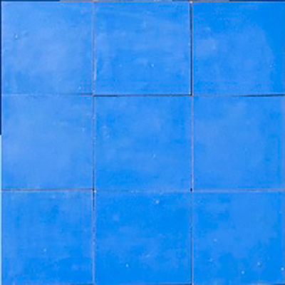 pinar-miro-mosaico-zellige-Z34