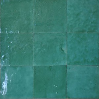 pinar-miro-mosaico-zellige-Z36