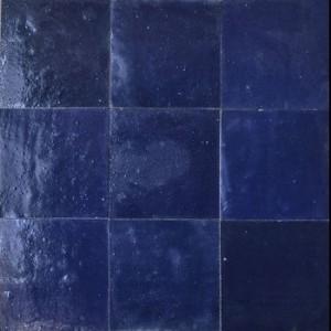 pinar-miro-mosaico-zellige-Z39