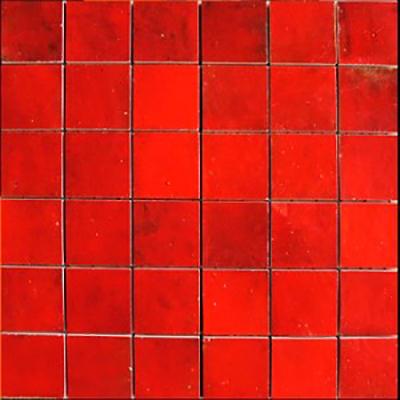pinar-miro-mosaico-zellige-Z46