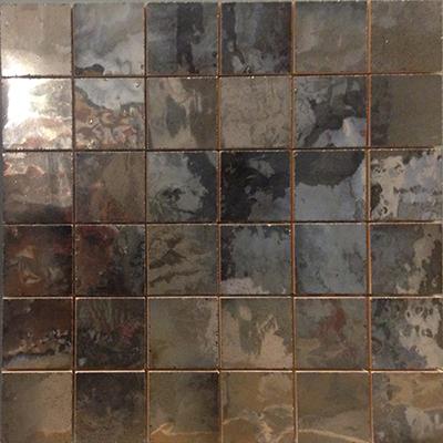 stock-zellige-pinar-miro-la-fabrique-de-carreaux-ciment-5x5-57