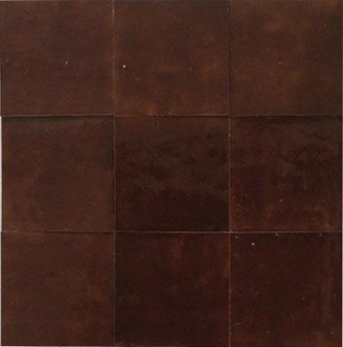 pinar-miro-mosaico-zellige-012