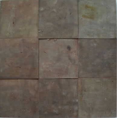 pinar-miro-mosaico-zellige-014