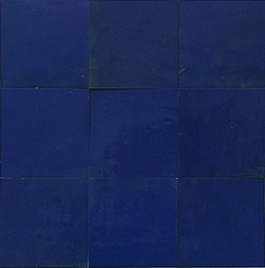 pinar-miro-mosaico-zellige-038