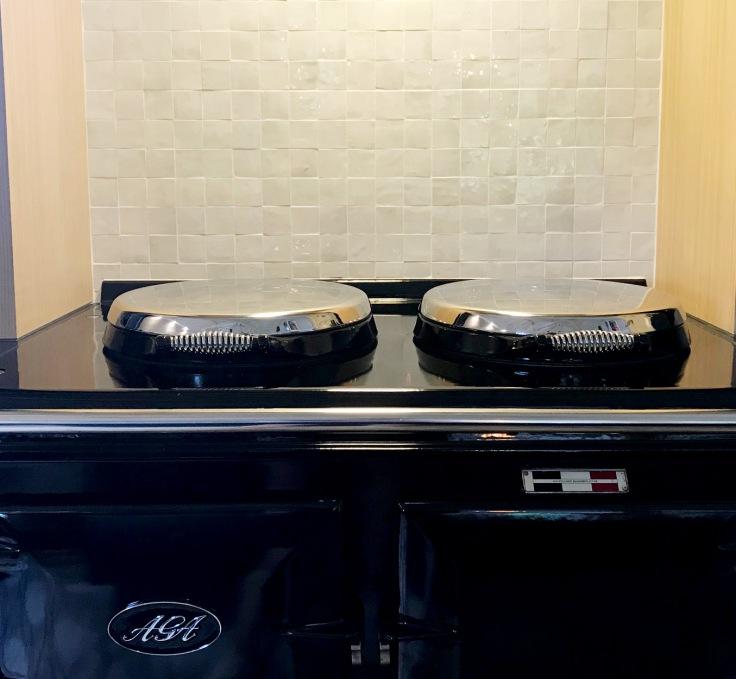 pinar-miro-zellige-cocinas-z01-50x50-03