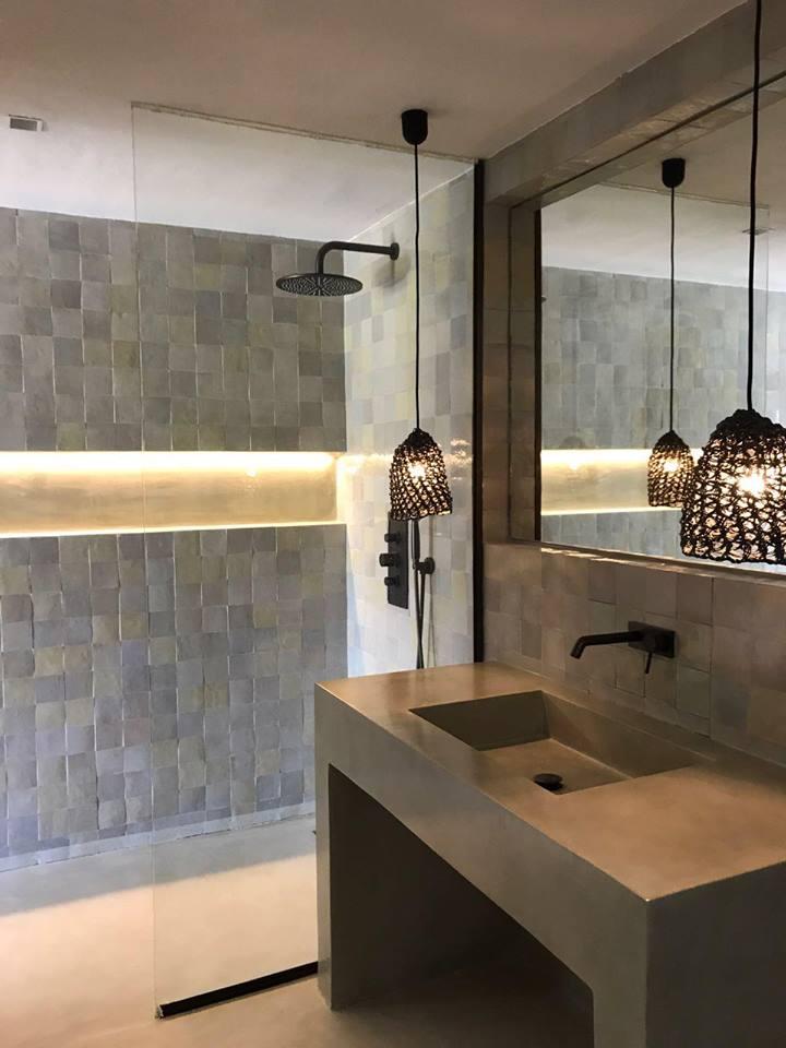 pinar-miro-zellige-fabricantes-baño-barcelona-01