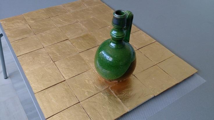 pinar-miro-zellige-fabricantes-baño-francia-pan-de-oro-02