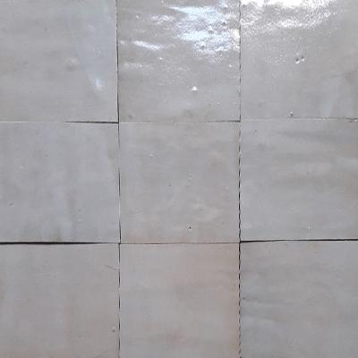 Z02 Blanc Fes - OUTLET